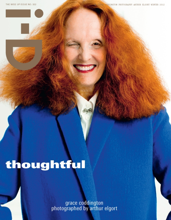 322-COVER_GRACE_CODDINGTON_ARTHUR_ELGORT